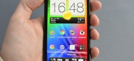 htc-one-x-homescreen-hand-1024x778
