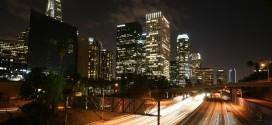 l-a-cityscapes