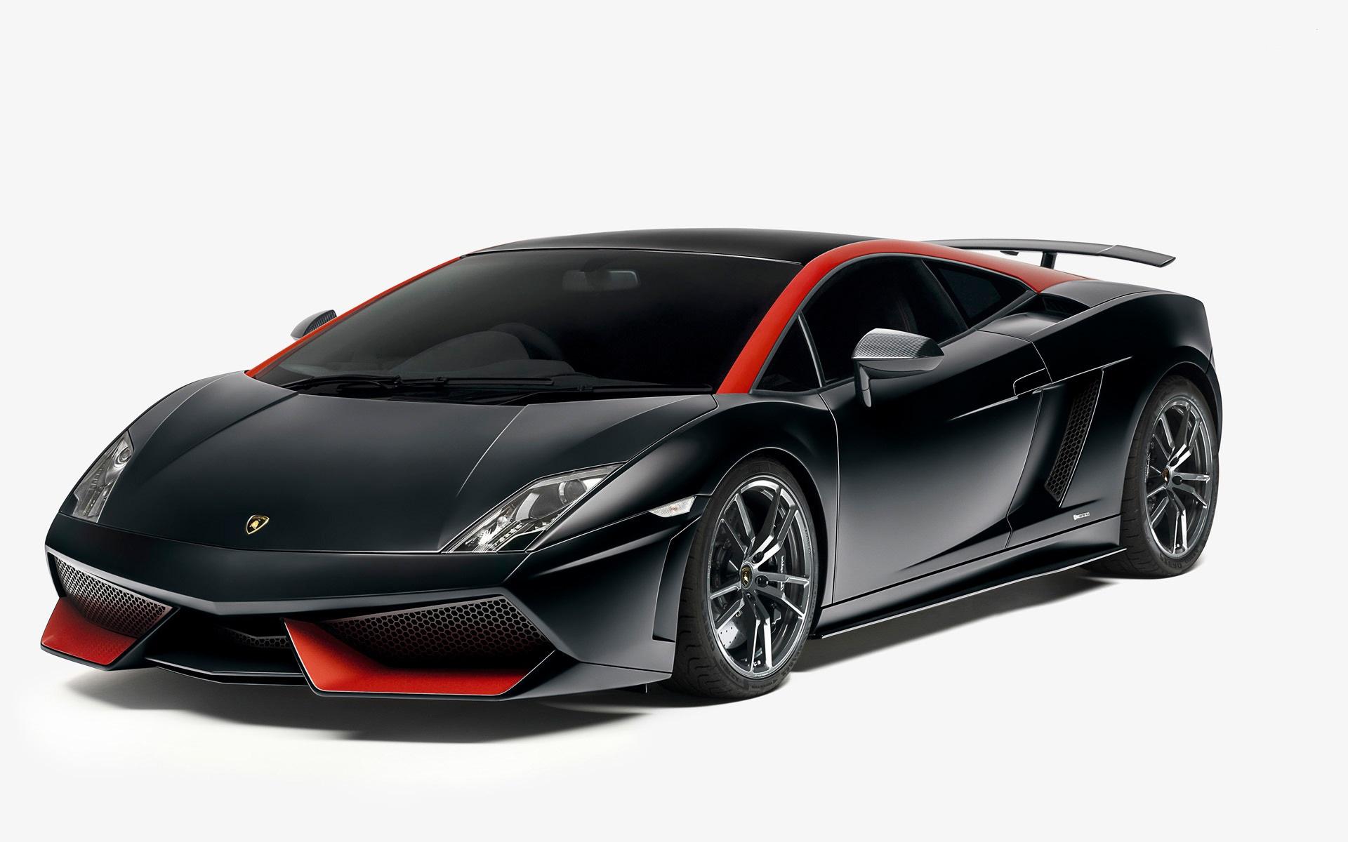 Lamborghini Veneno Cars HD Wallpapers