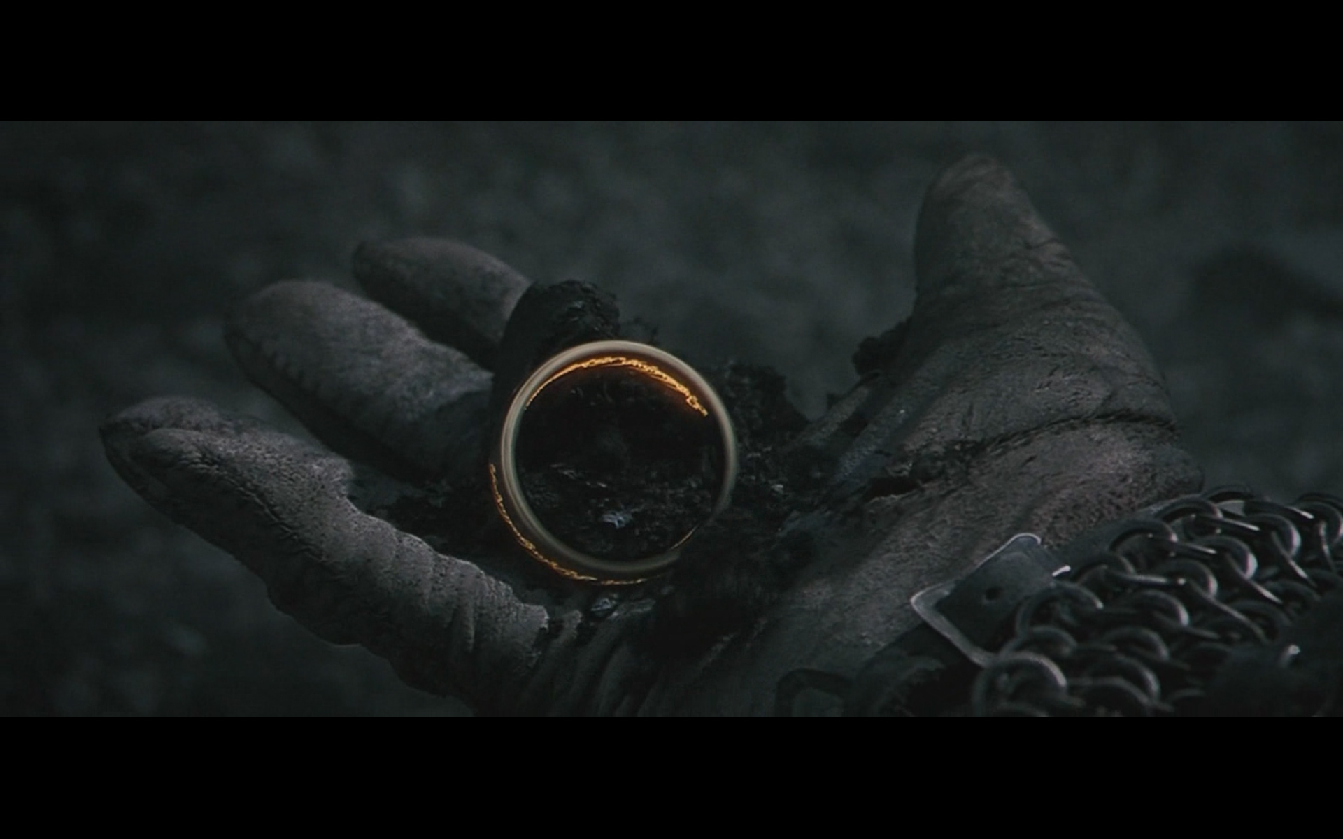 lord of the ring images