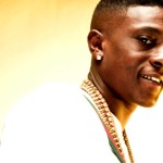 lil boosie pictures