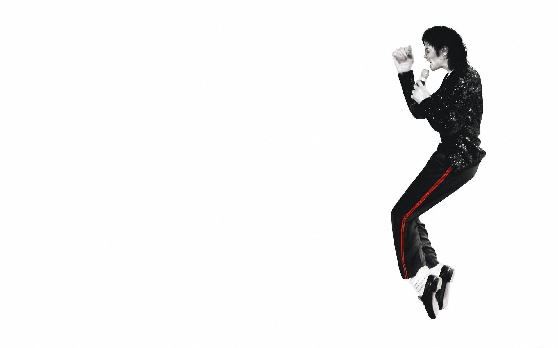michael jackson dancejpg