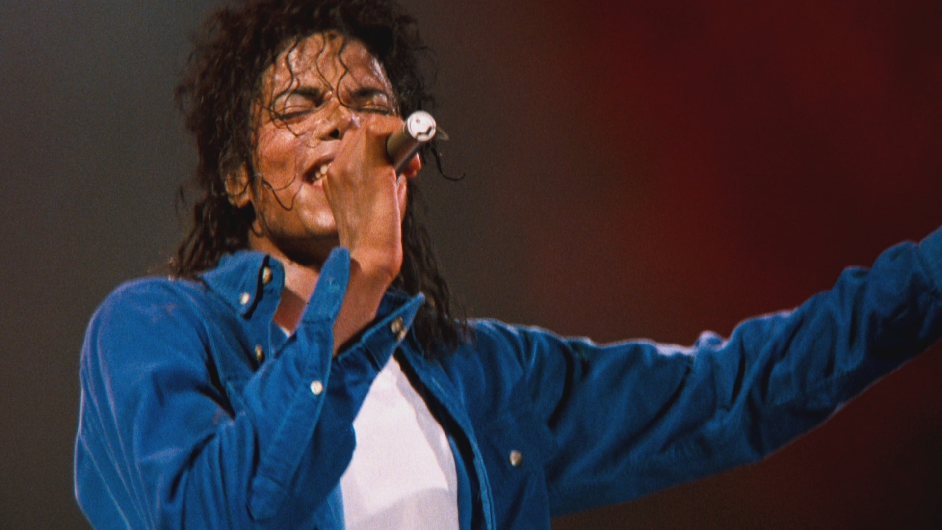 Michael Jackson HD Wallpapers & Pictures