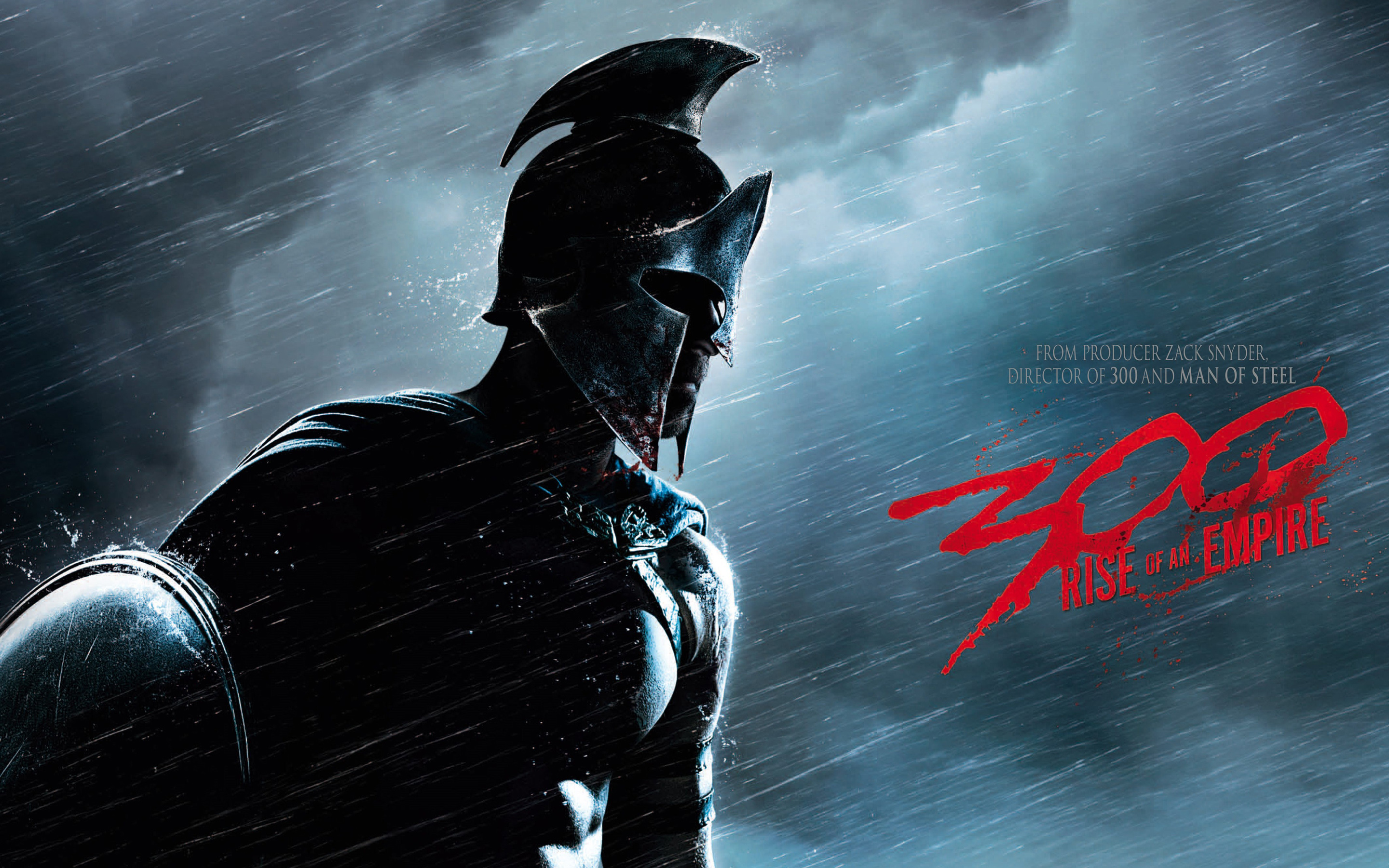 movie 300 rise of an empire