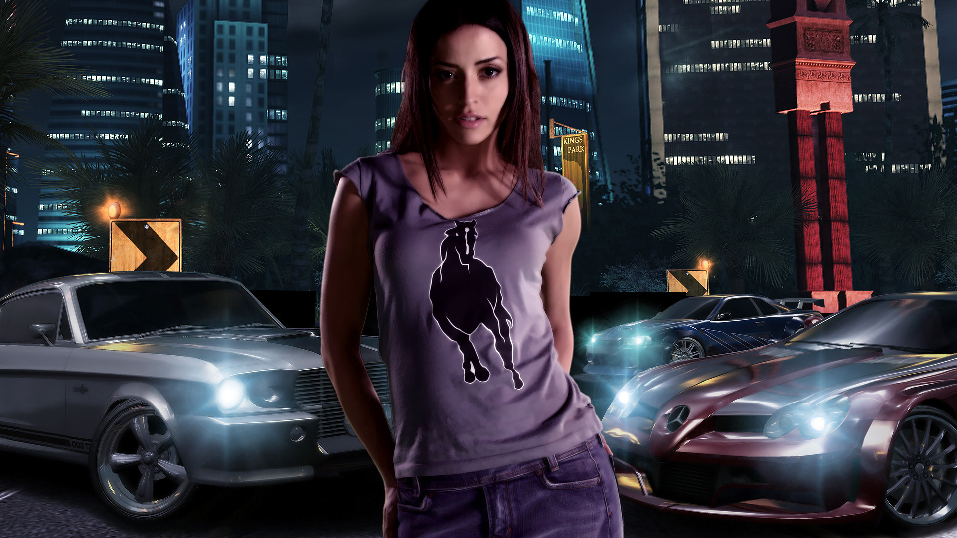 games picture need for speed