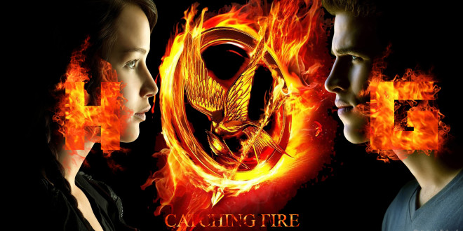 new-the-hunger-games-catching-fire-wallpaper-hd-movies-picture-the-hunger-games-hd-wallpaper