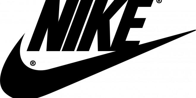 nike_logo (1)