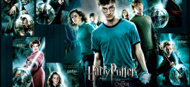 pictures Harry potter