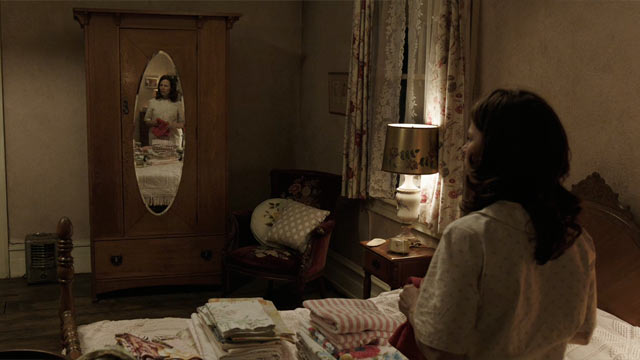 the conjuring full free movie