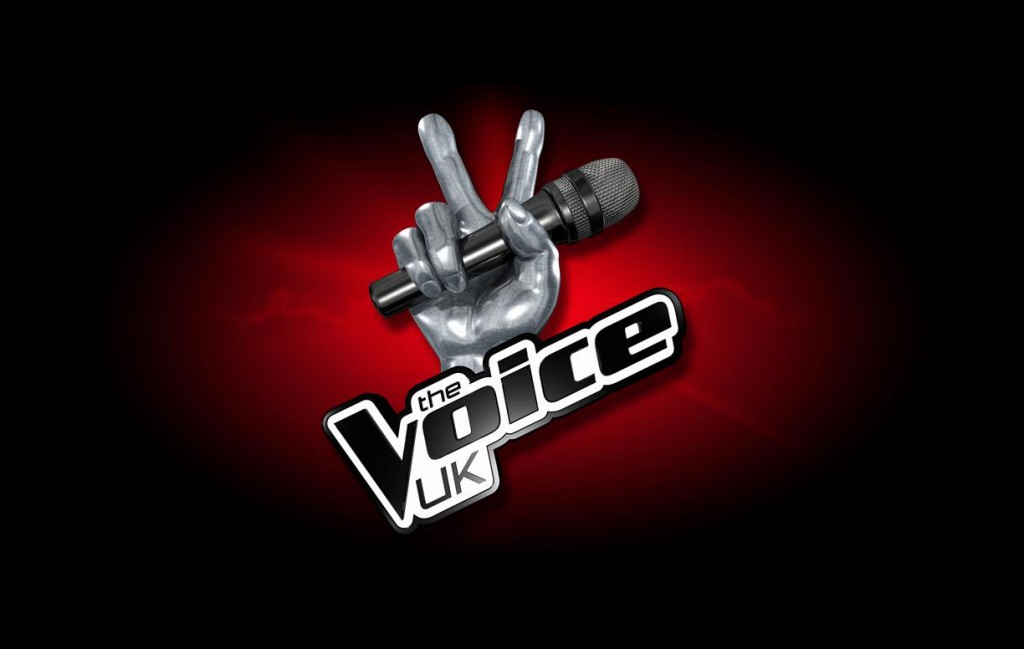 voice on nbc