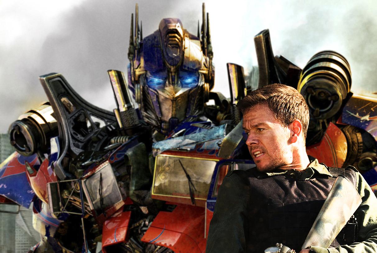 transformers 4 release date