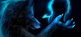 wolf-fantasy