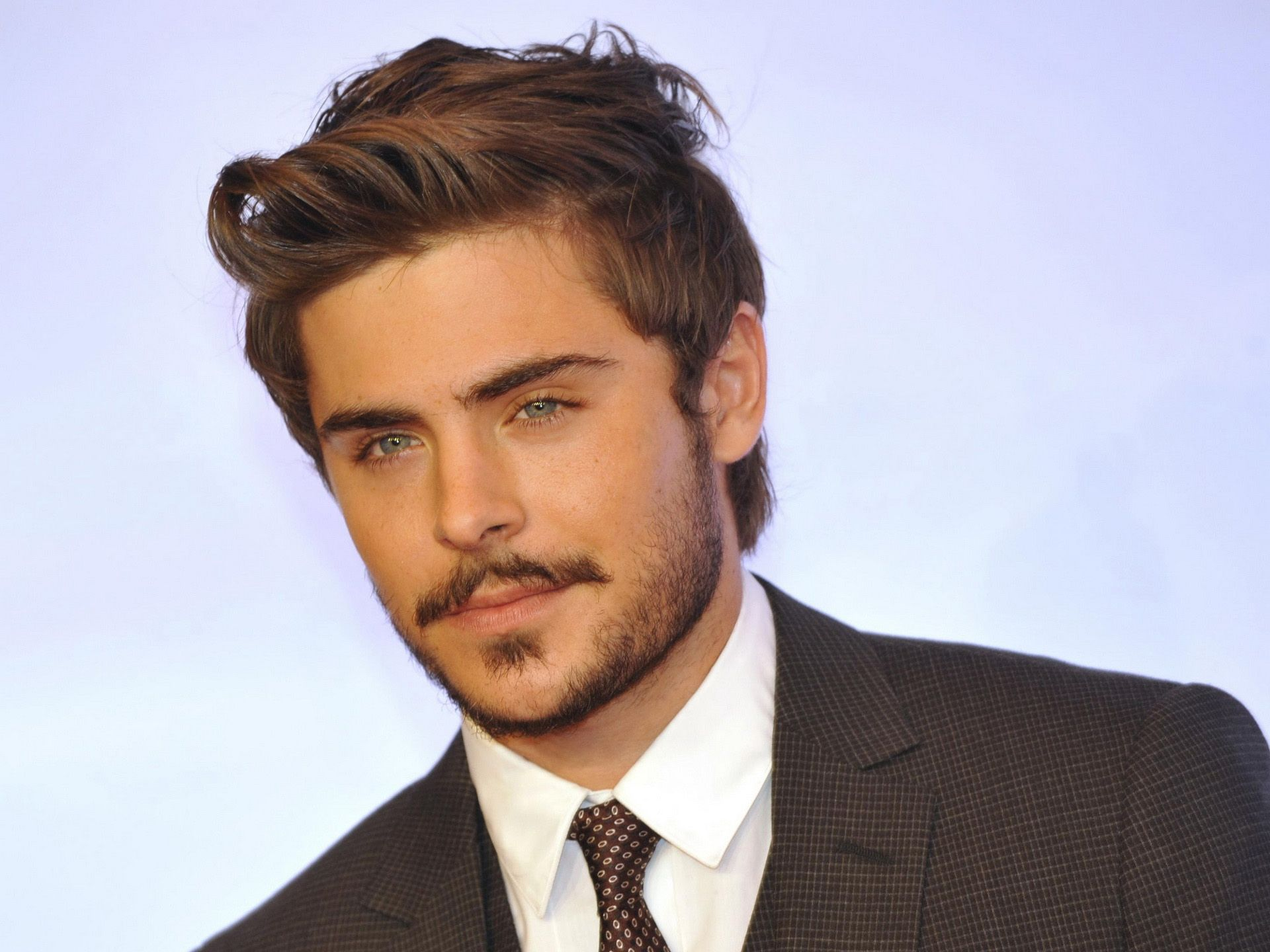 Zac Efron HD Wallpapers | Hd Wallpapers