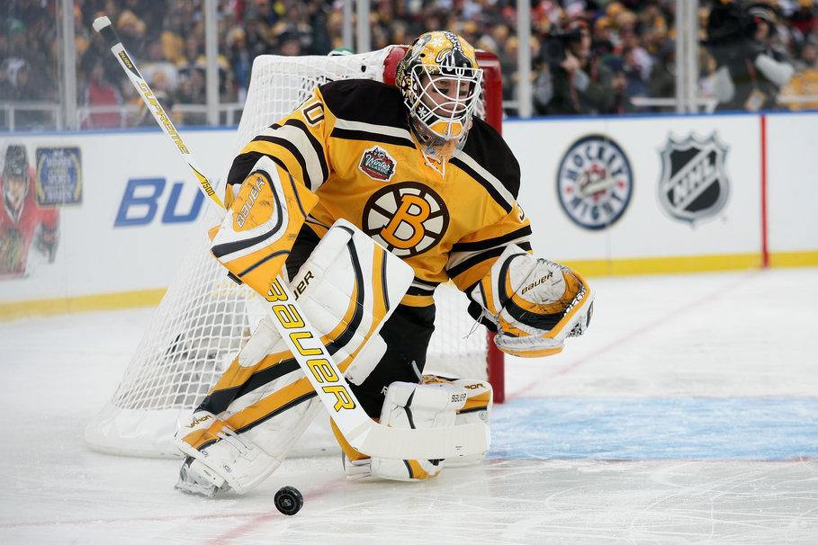 203092__tim-thomas-boston-bruins-nhl-nhl-hockey-hockey-goalie_p