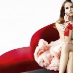 Lana Del Rey HD image