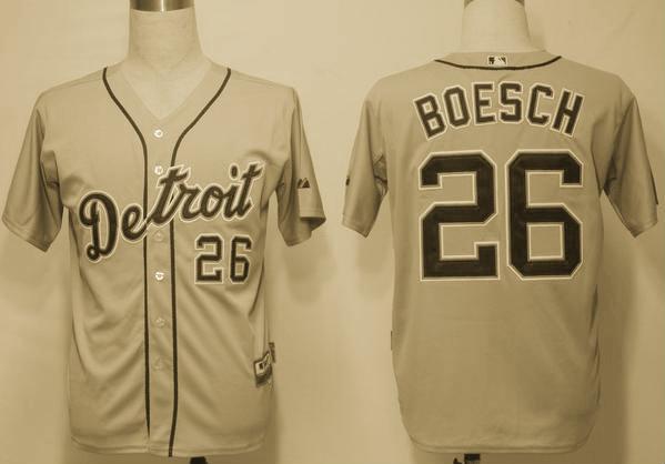 Detroit Tigers Radio