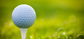 Golf-Desktop