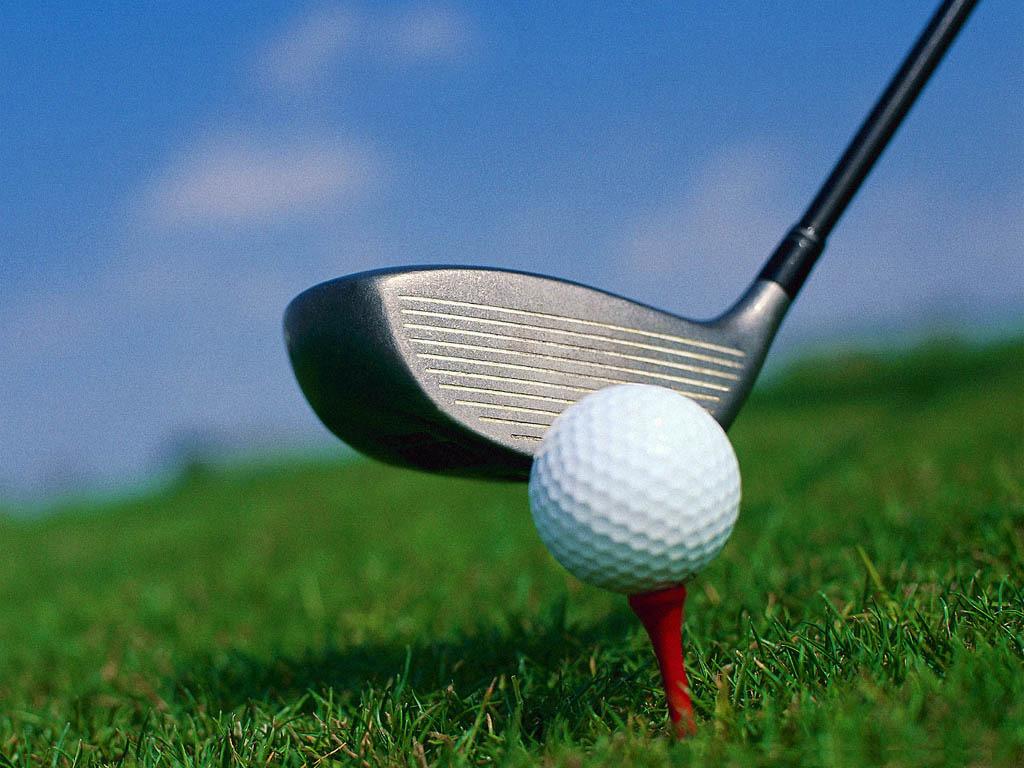 Golf Themes