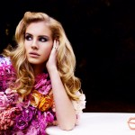 Lana Del Rey Desktop Wallpaper