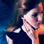 Lana Del Rey Stylish Pics