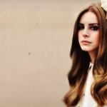 Lana Del Rey Images