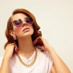 Lana Del Rey Nice Pic