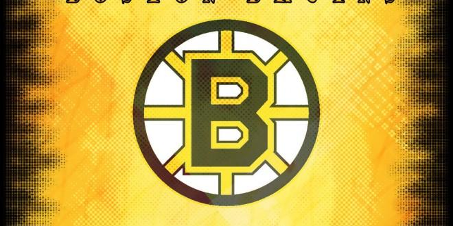 boston_bruins_wallpaper-30003