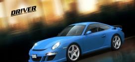 driver-san-francisco-blue-porsche