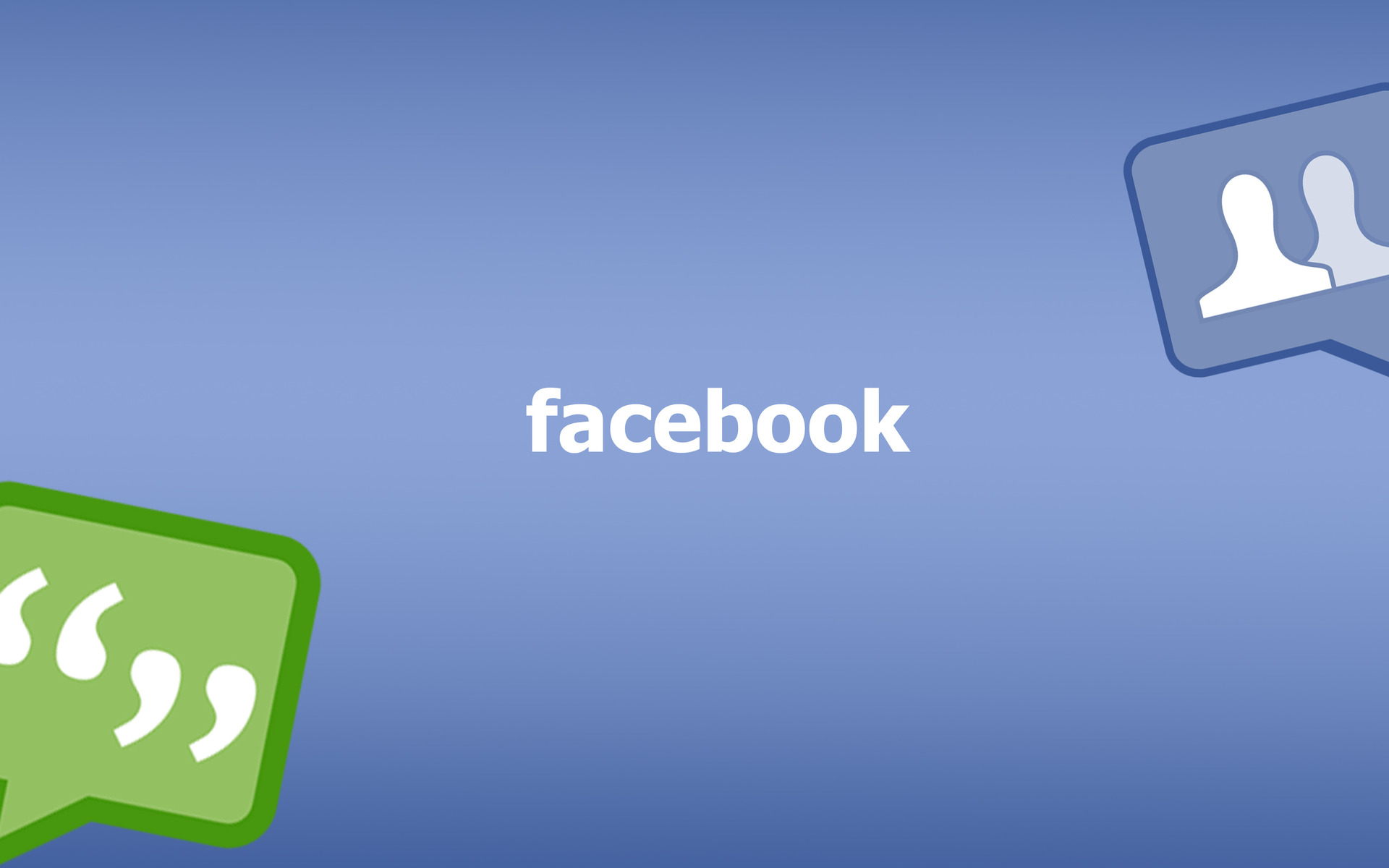 Facebook HD Wallpaper | Hd Wallpapers