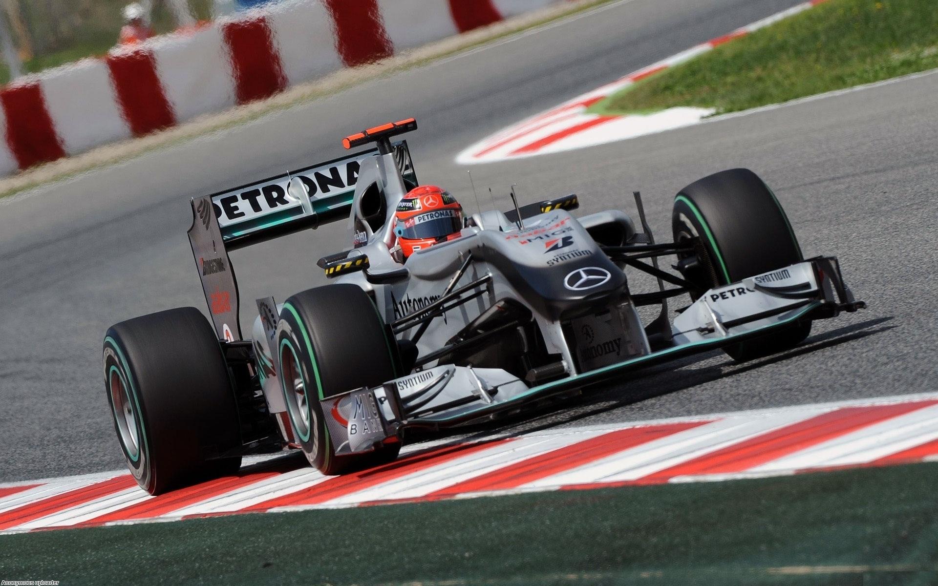 Formula One Free Online