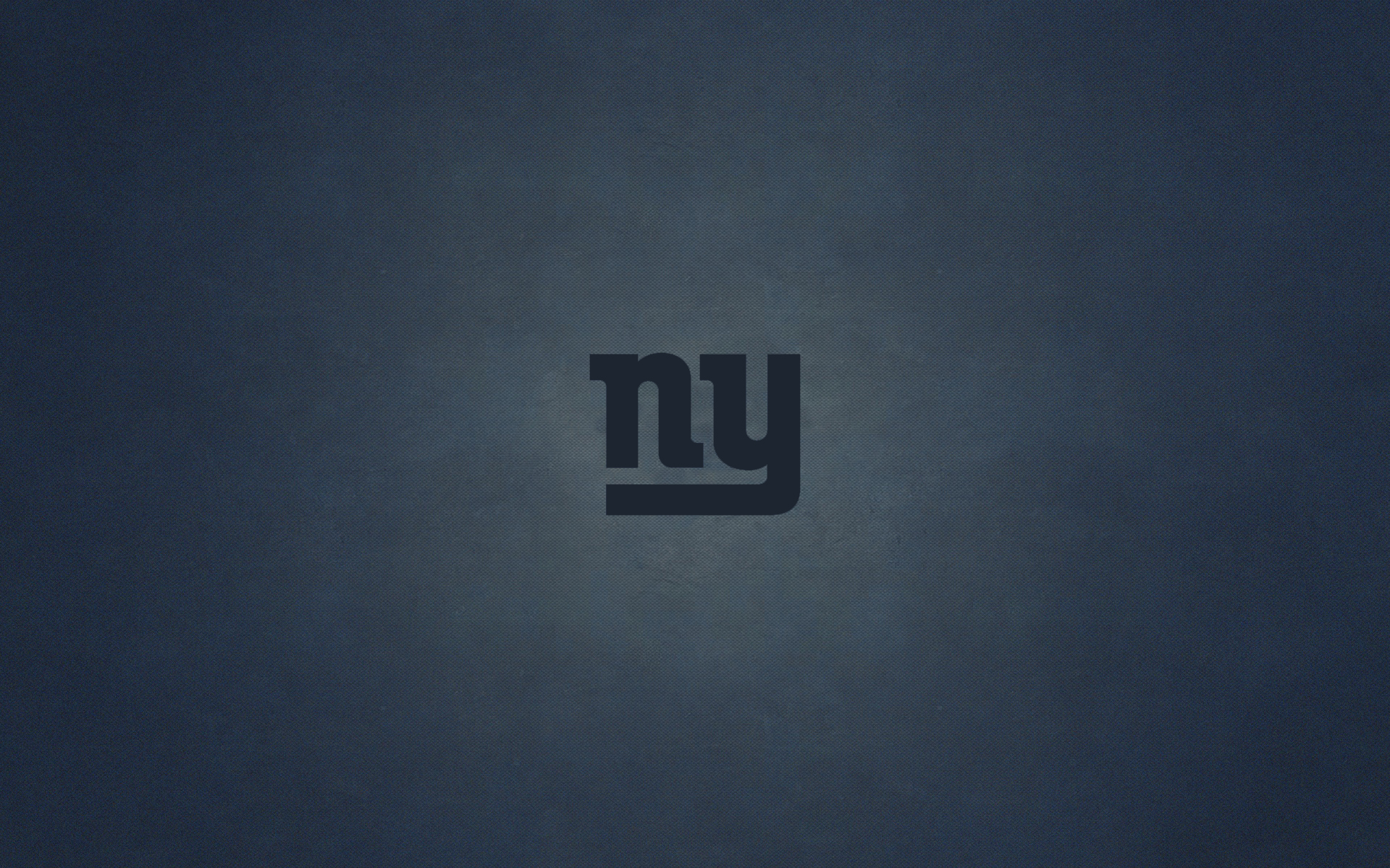 New York Giants Wiki