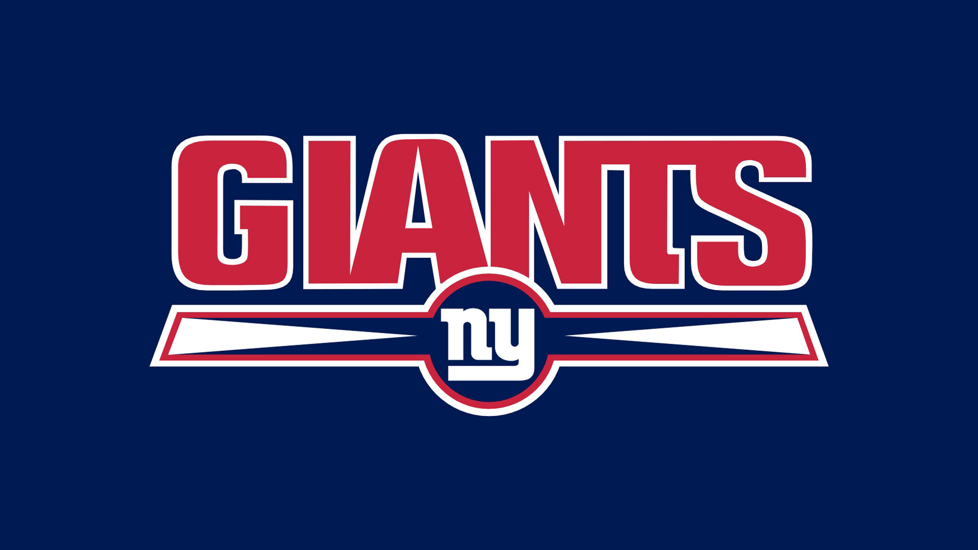 New York Giants 2014 Hd wallpaper