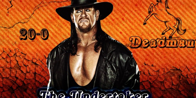 wwe-The Undertaker-1255