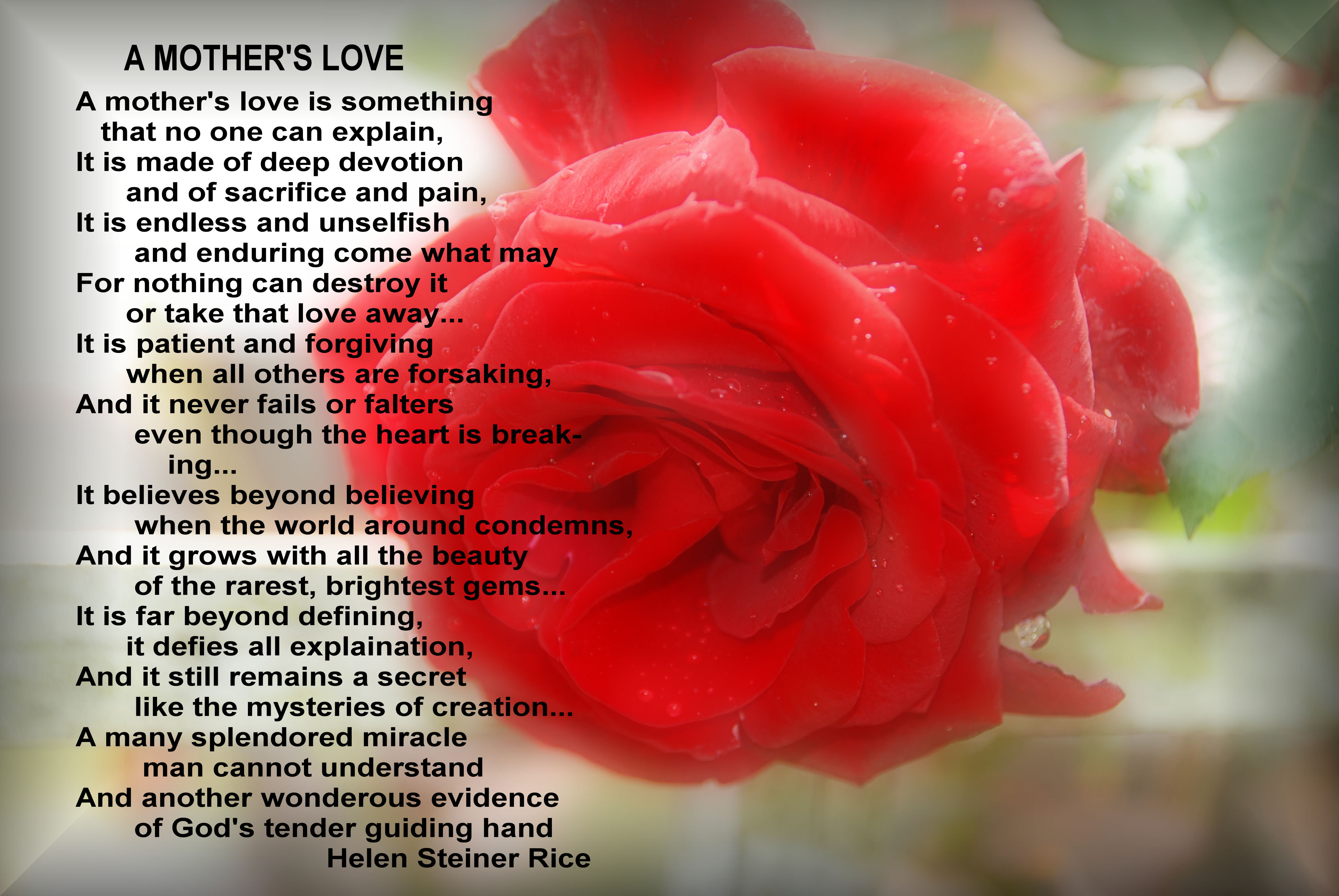 happy-mothers-day-poem