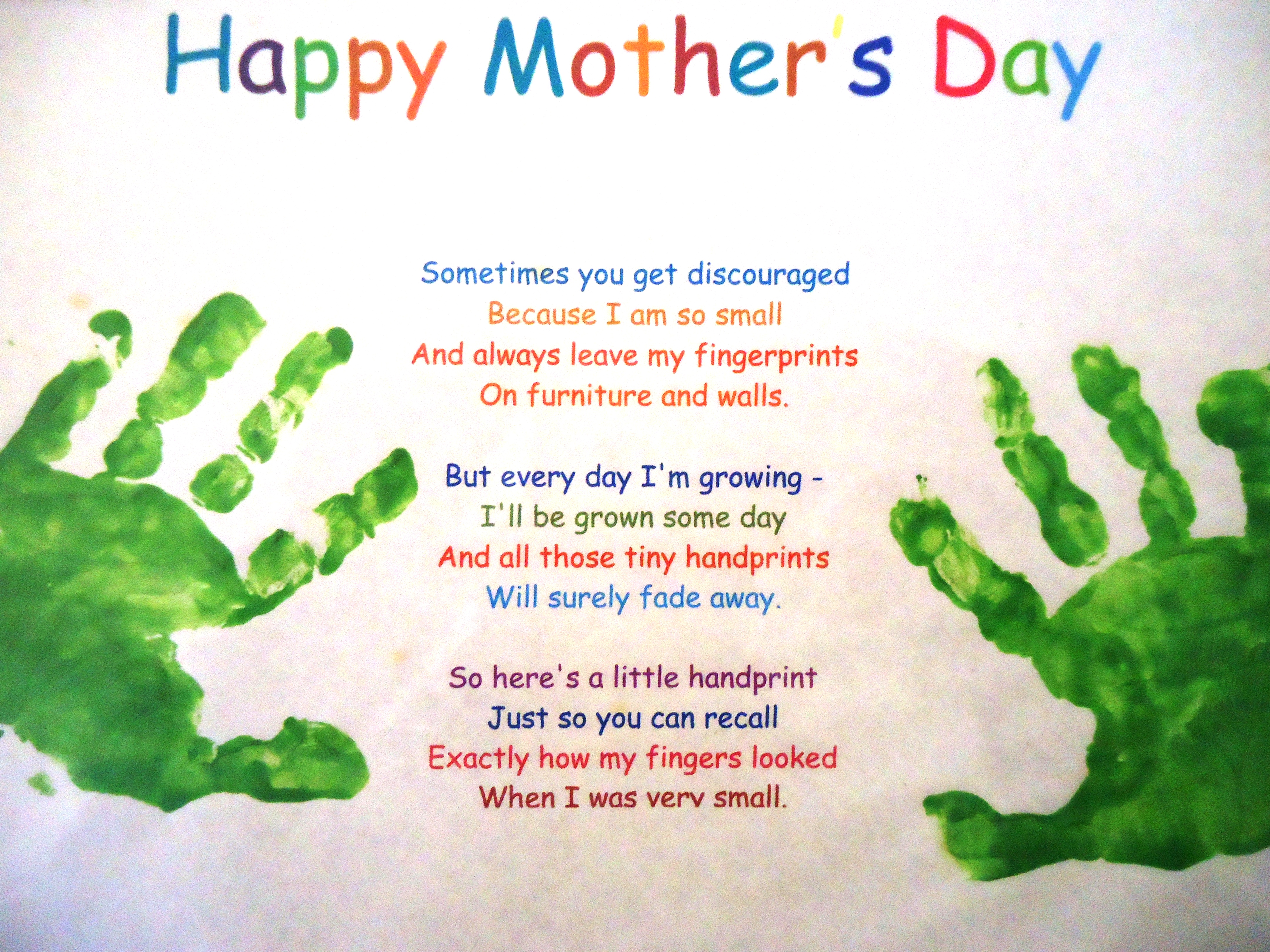 happy mothers day poems-4