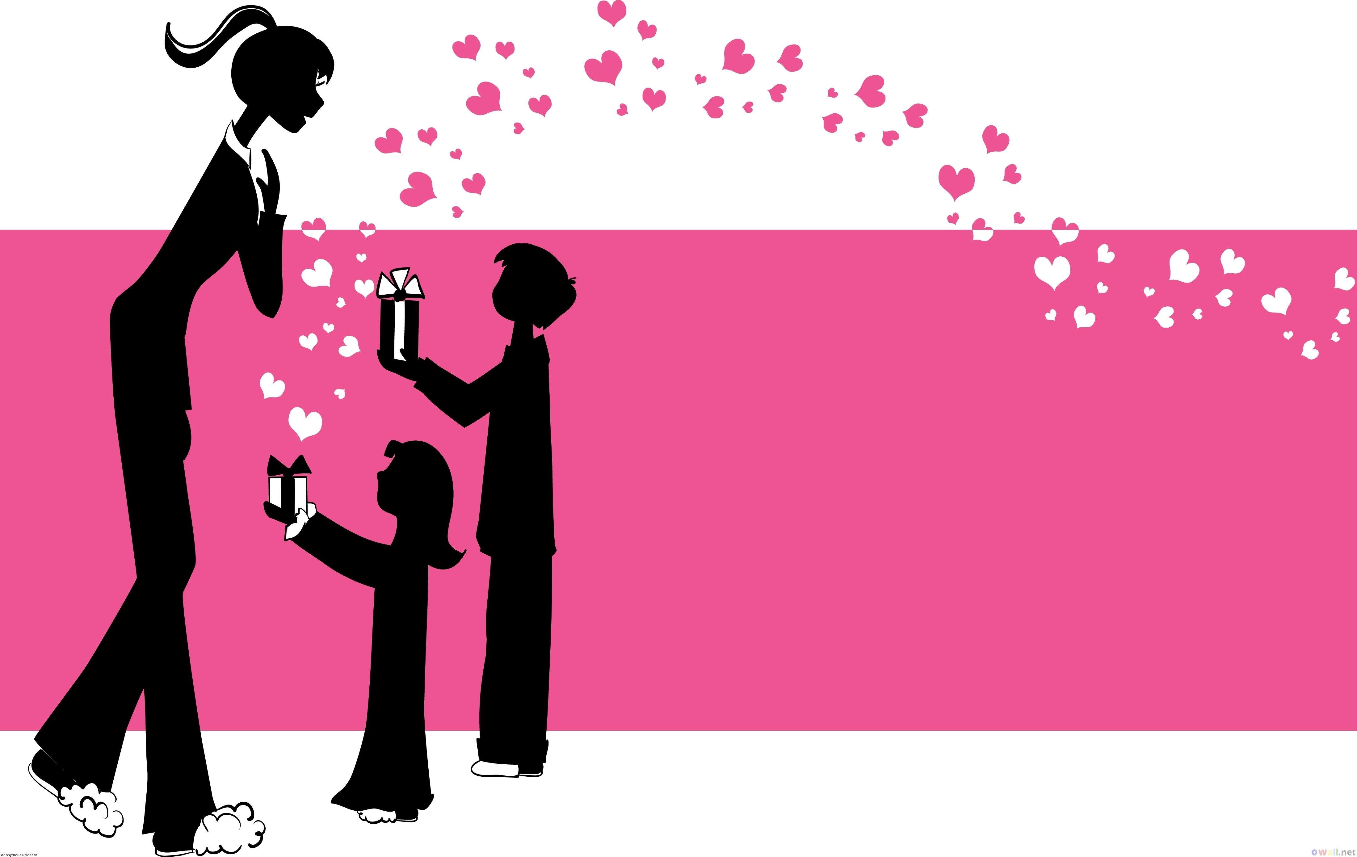 mothers-day-2014-wallpaper
