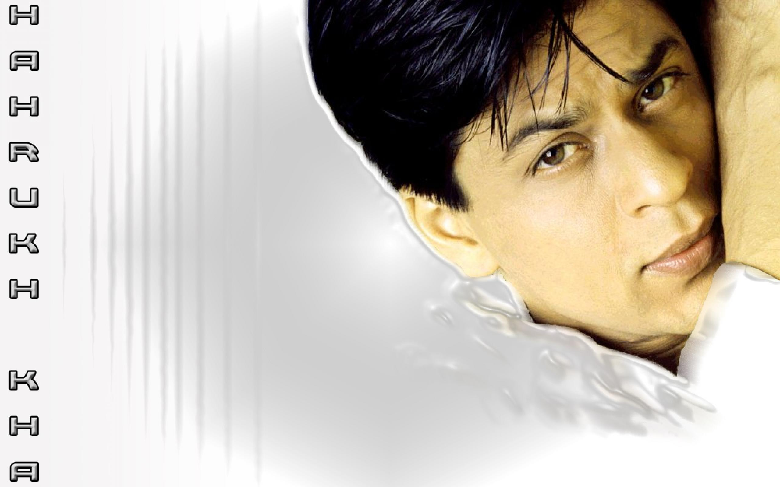 shahrukh khan hd wallpapers | hd wallpapers
