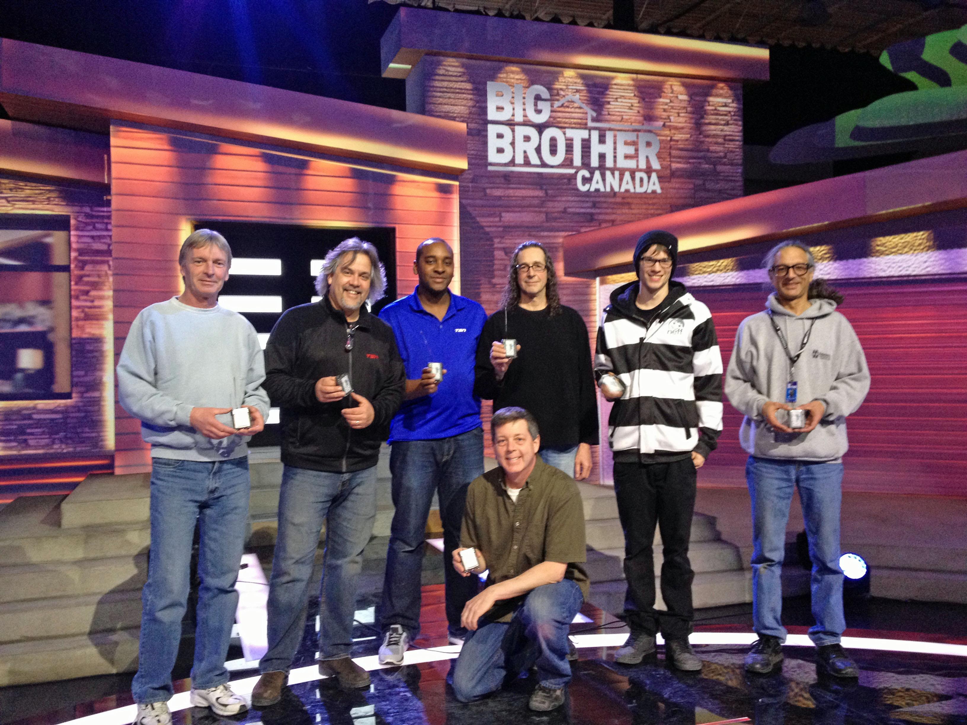 big brother cbs