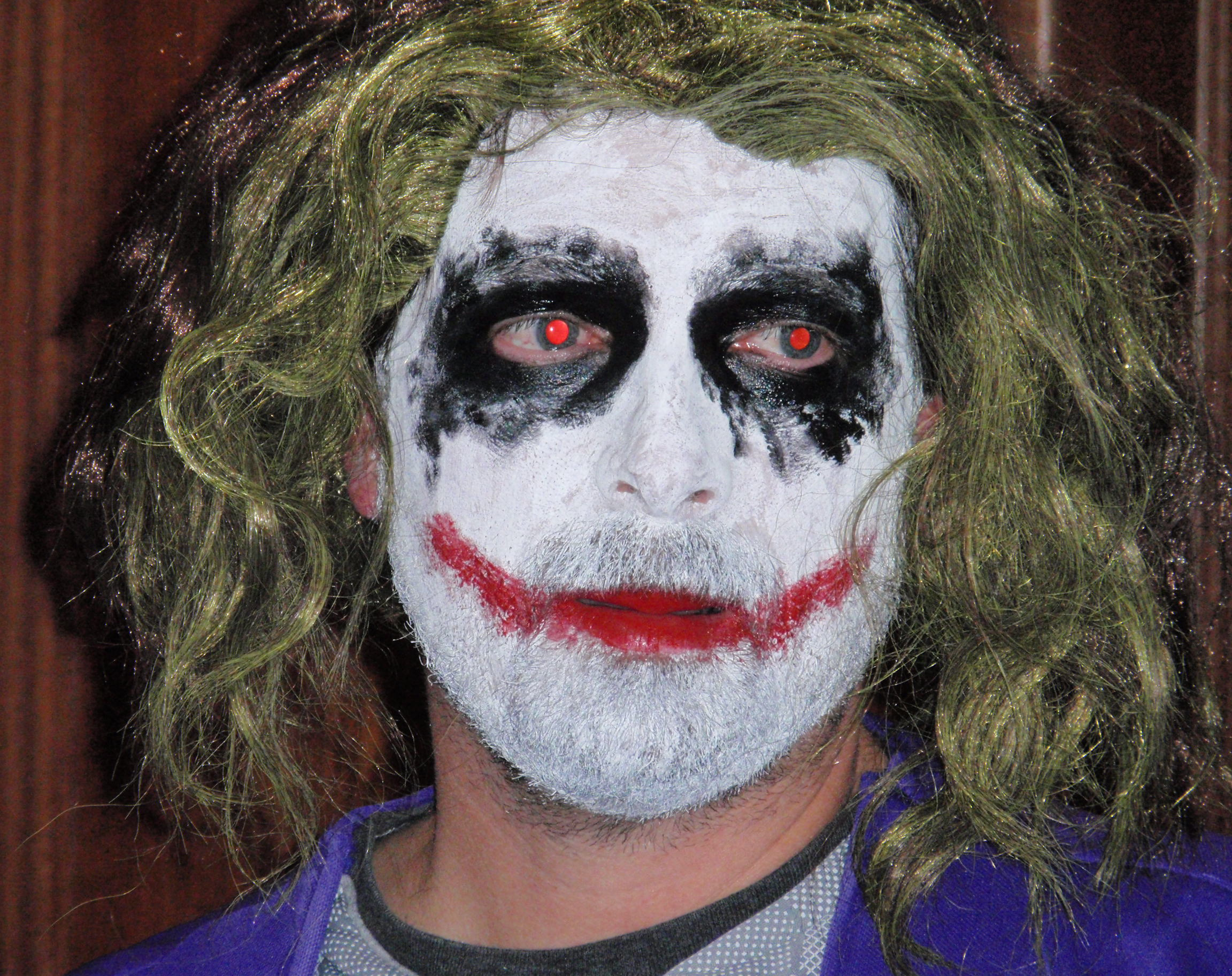 big brother joker