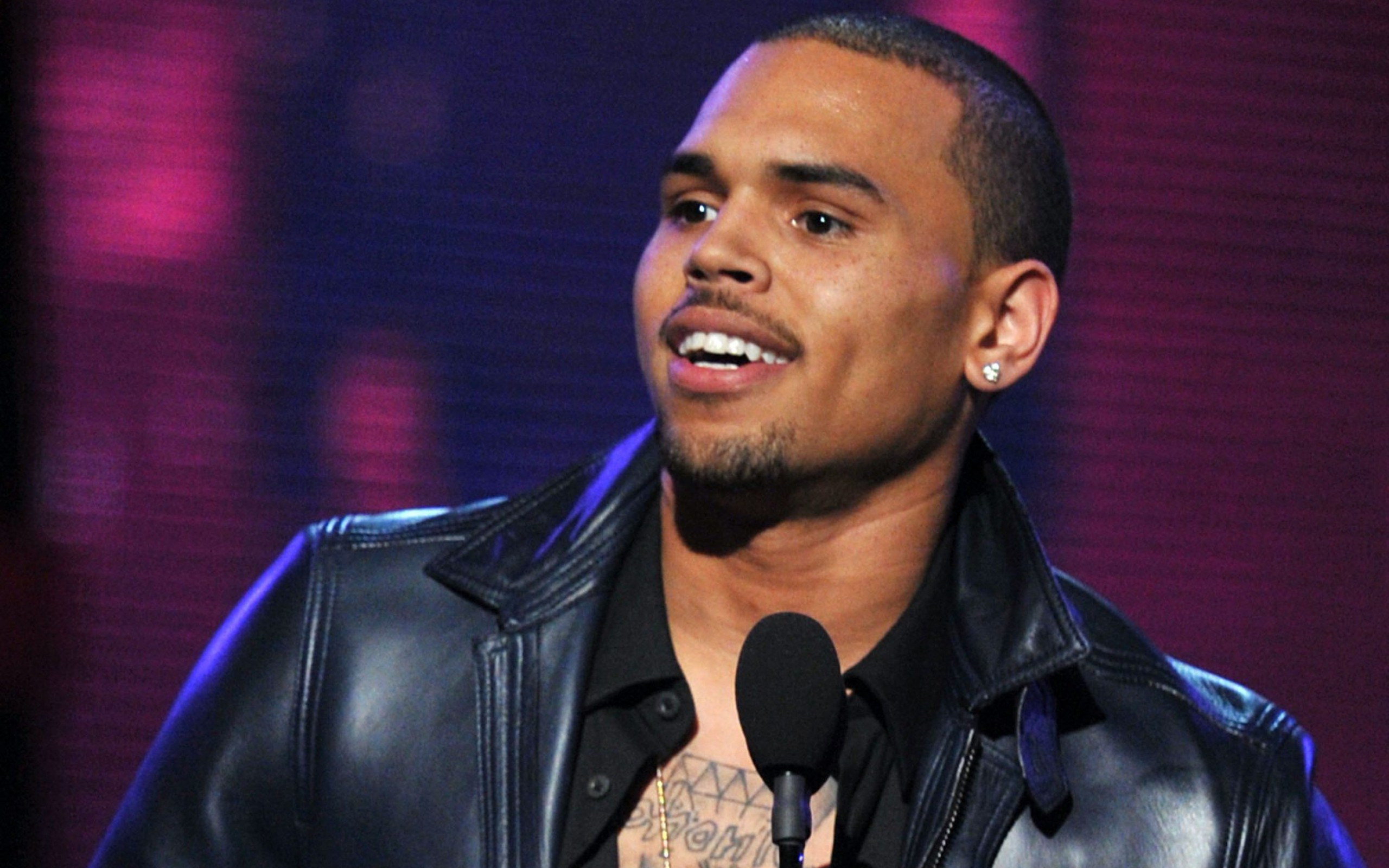 Chris Brown HD Wallpapers | Hd Wallpapers