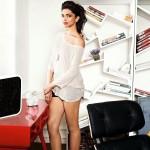 Deepika Padukone Diet