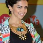 Deepika Padukone Twitter
