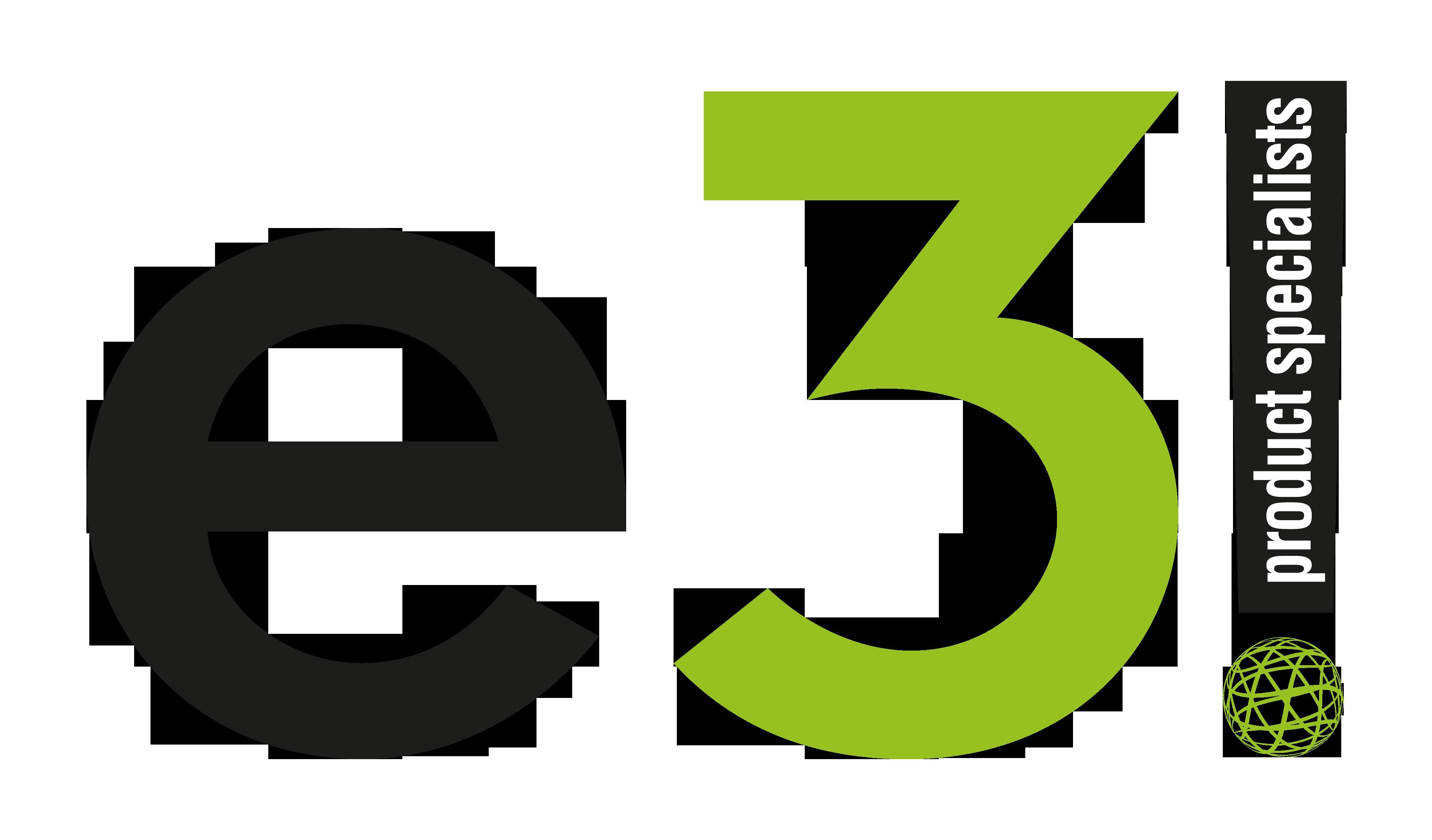 e3 hd wallpapers hd wallpapers E3 Game Award Symbol Official Expo 2020 Logo