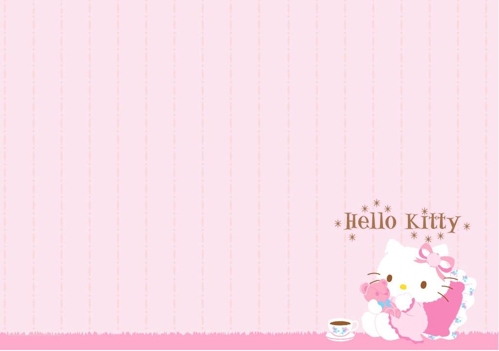 free hello kitty games