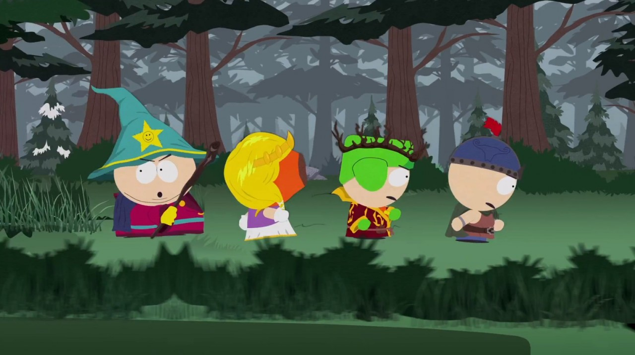 full-episodes-of-south-park