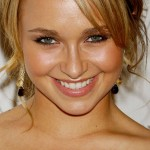 hayden panettiere engaged