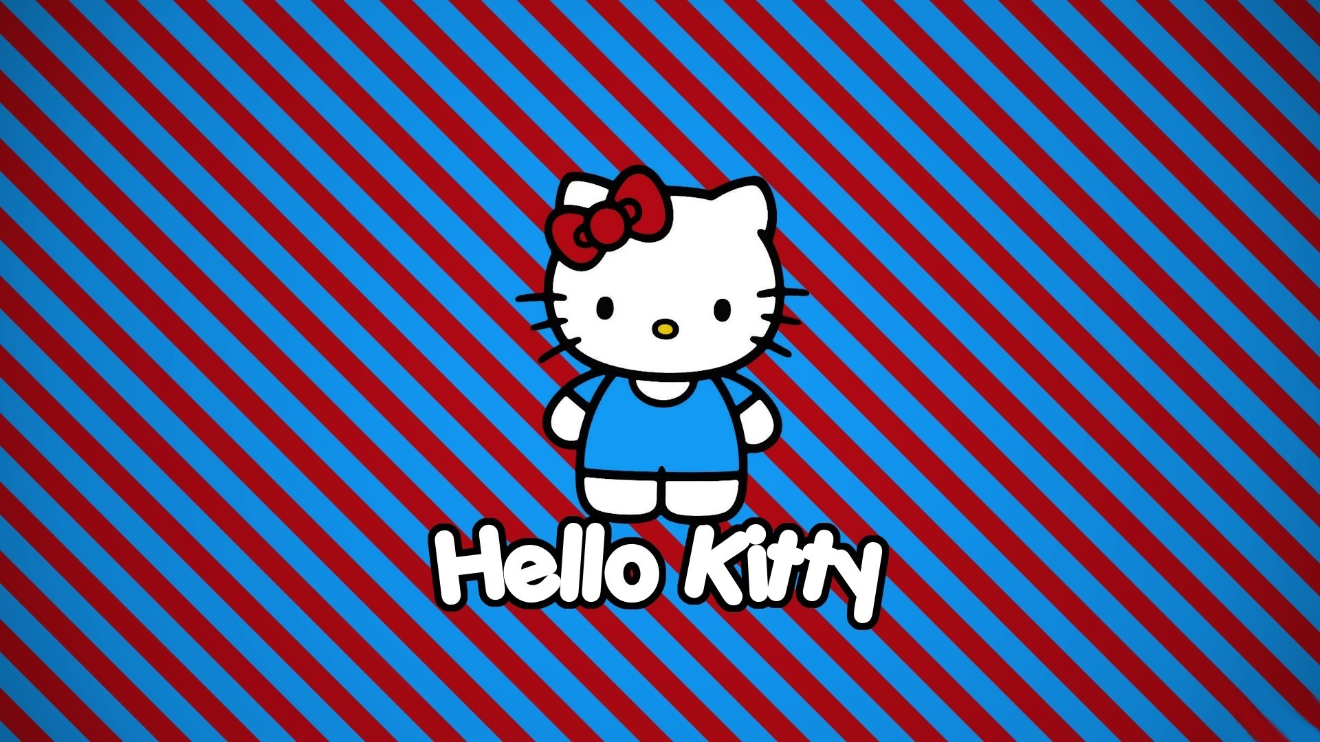 Hello Kitty HD Wallpapers   Hd Wallpapers