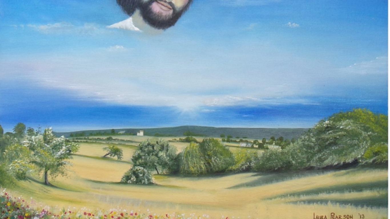 jesus-wallpaper-background