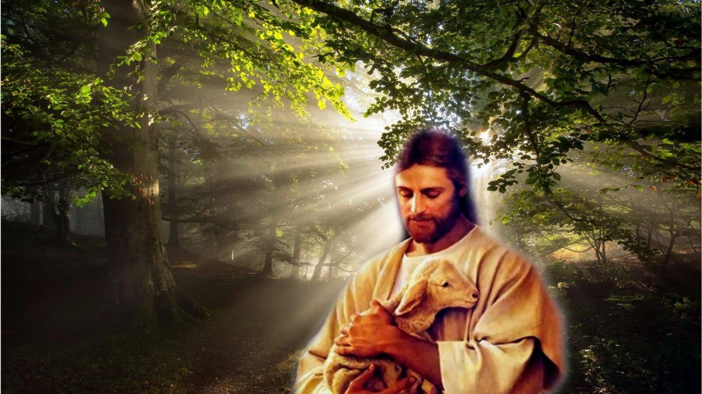 jesus-wallpaper-download