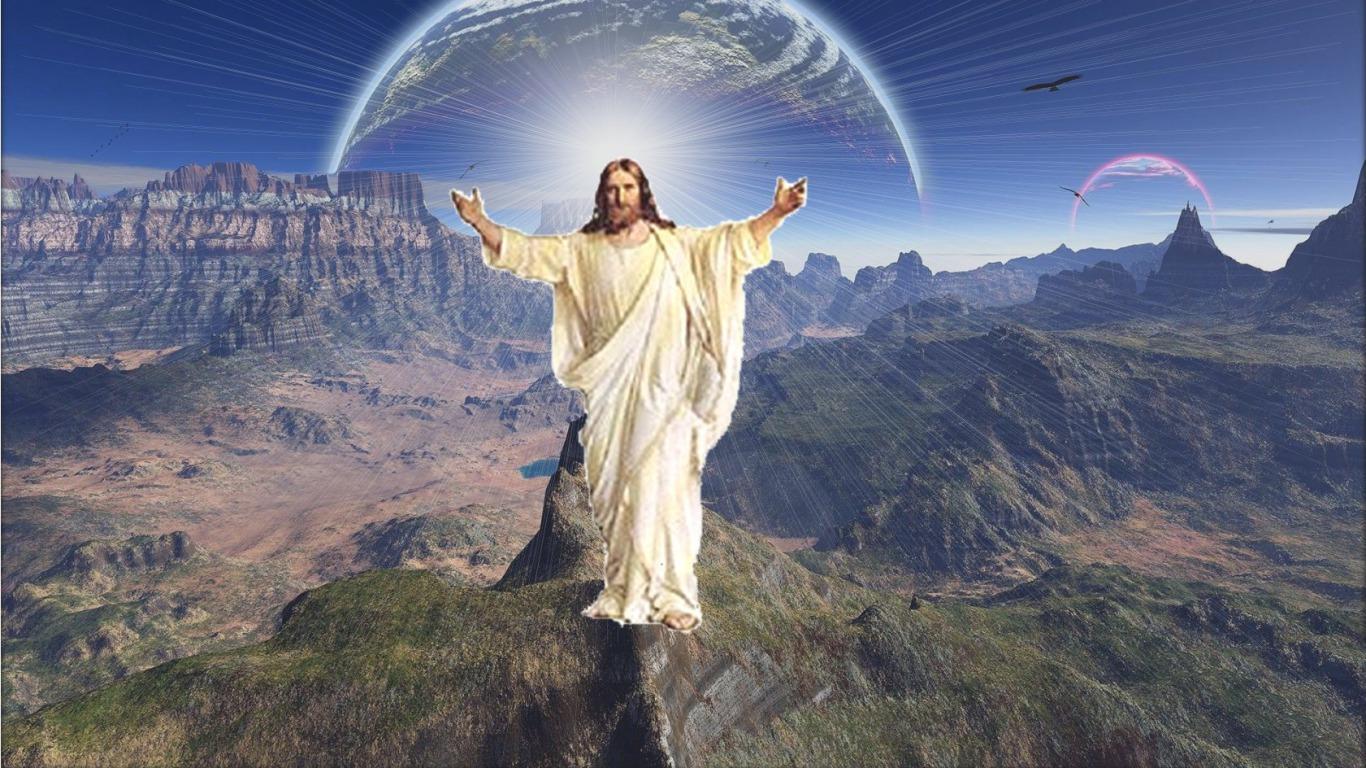 jesus-wallpaper-free